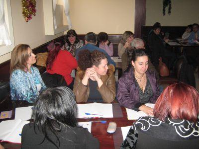 Обучение по проект Център Единство - Изображение 3