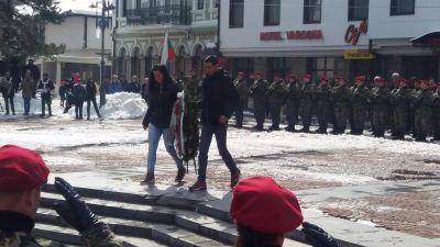 Националният празник на България... - Изображение 2