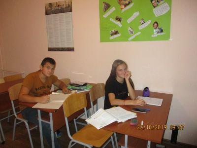 """Клуб """"Занимателна математика"""" и неговите предизвикателства"""" - Изображение 3"""